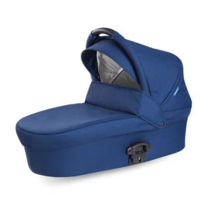 X-PRAM LIGHT – Night blue