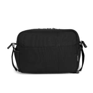 X-BAG – Astral Black