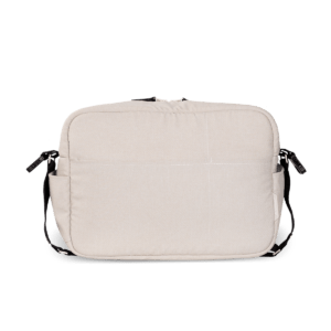 X-BAG – Daylight beige