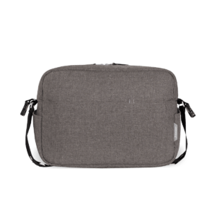 X-BAG – Evening Grey