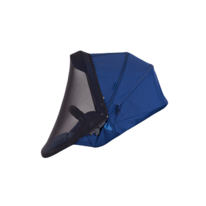 MOSQUITO NET (ALL MODELS) – X-MOVE
