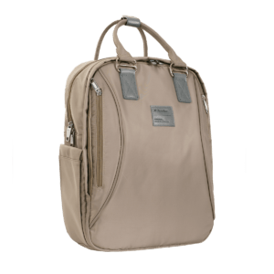 Rucksack X-Venture – Evening Grey