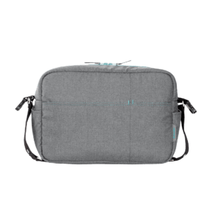 X-BAG – Azure Grey